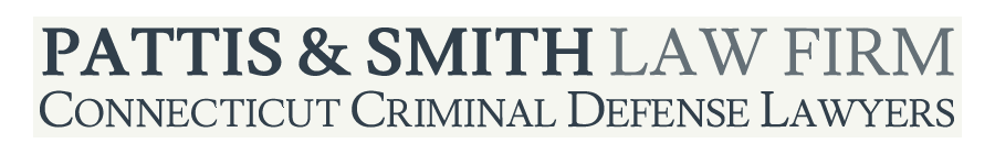 Pattis & Smith Law Firm - Connecticut Criminal Defense Lawyers